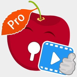 Video Locker Advanced Pro