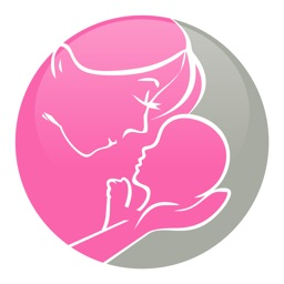 latchME - breastfeeding helper app so you can breastfeed longer and anywhere!