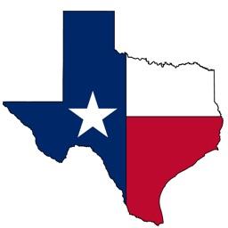 Texanmoji