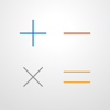Calculator X Pro: Metric, Currency and Unit Converter