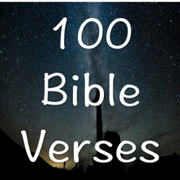 100 Inspirational Bible Verses Photo Gallery - Christian Devotionals app to daily Bible inspirations