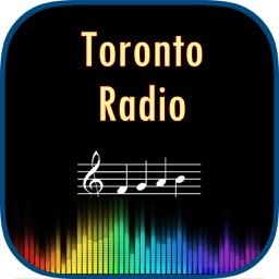 Toronto Radio With Trending News