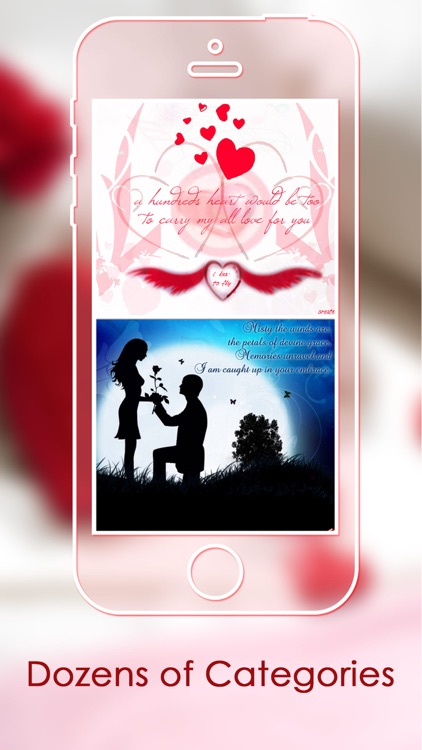 Best Love & Romance wallpapers | Backgrounds