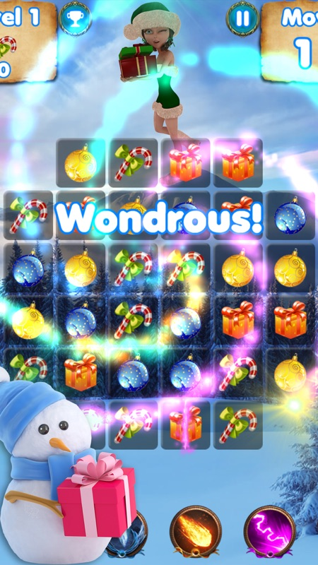 Christmas Games Hd A List To Countdown For Santa Online Game Hack And Cheat Gehack Com