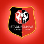 Stade Rennais Football Club pour pc