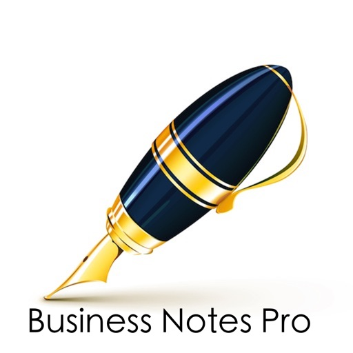 CRM Business Notes - Contacts,Notes,Deals and Meetings for mobile Customer Management