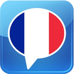 Lango:Learn French Words