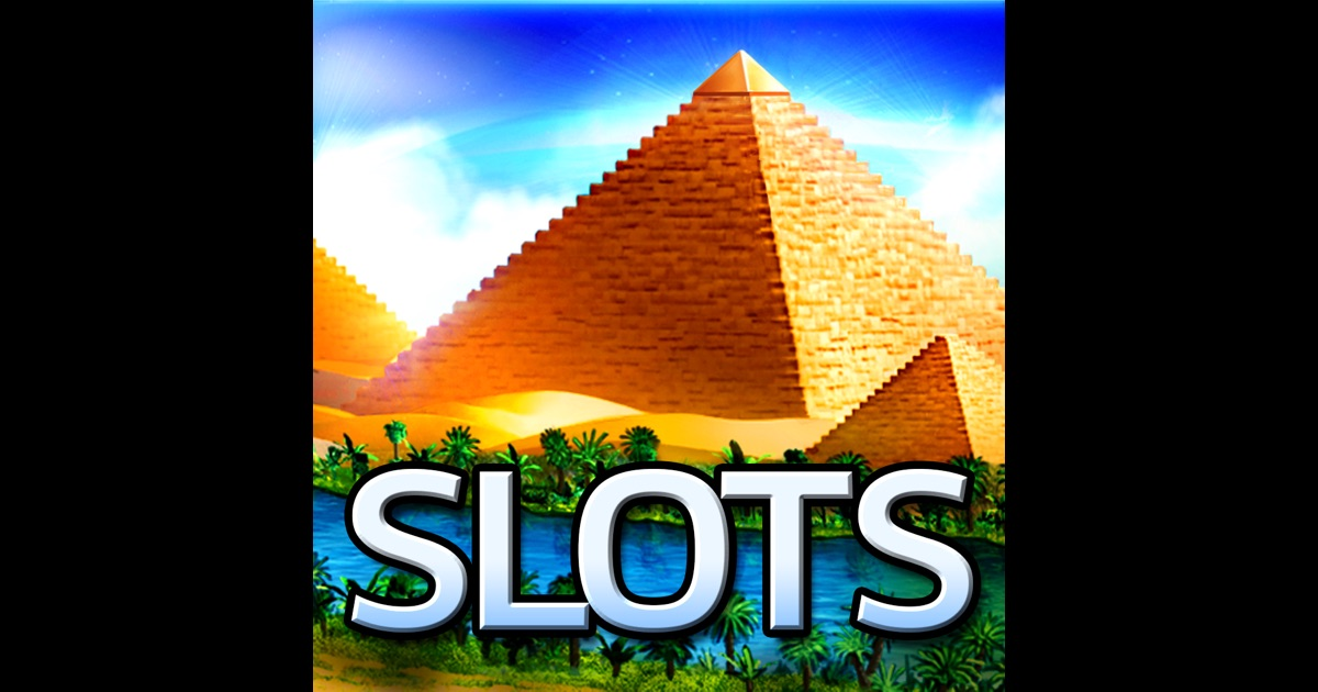 online casino click and buy pharaoh s