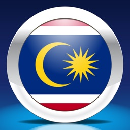 Malay by Nemo – Free Language Learning App for iPhone and iPad