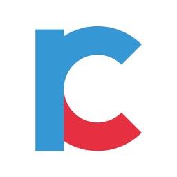 Rollcall - Community-based Location Sharing