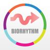 Biorhythm - Chart Of Your Life