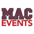 Mac Events icon