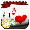 Blackjack Casino 2 - Double Down for 21 Ranking