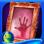 Grim Tales: Mary la Sanglante - Objets cachés, mystères, puzzles, réflexion et aventure