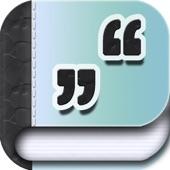 Sprüche des Tages - Motivation,Zitate, tagtastisch