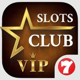 Pharaoh's VIP Slots Free Club