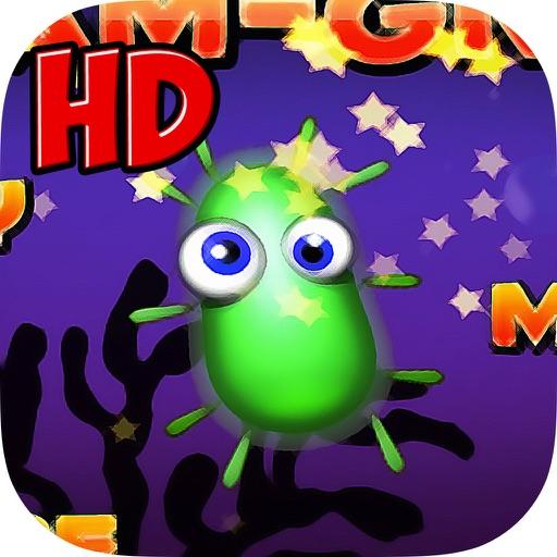 Gnam Gnam HD Free