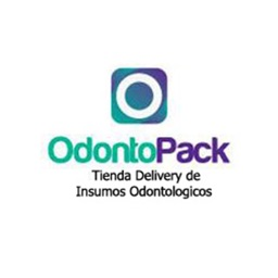 Odonto Pack