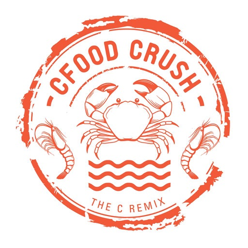 CFood Crush