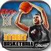 Уличный баскетбол JAM: громоздкие СПОРТА