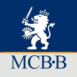 MCB (Bonaire) Banking