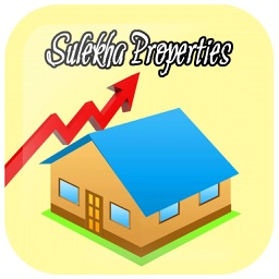 App Guide for Sulekha Properties