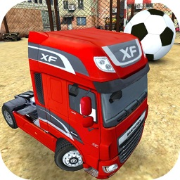 Camion League