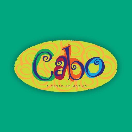 Cabo: A Taste of Mexico