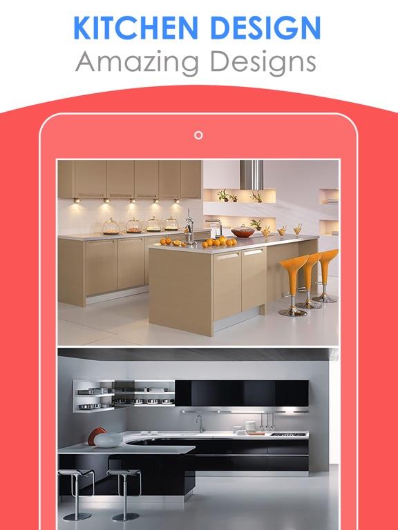 Kitchen Design Free Modular Kitchen Design Software