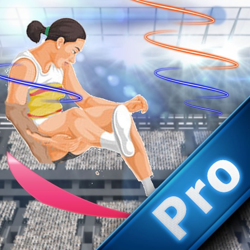 Tournament Jump Higher PRO - Bounciong Game
