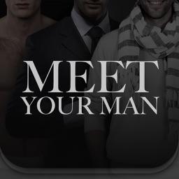 Meet your Man