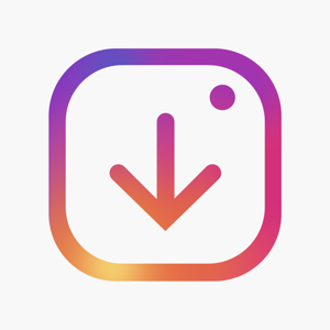 InstaSave for Instagram - Repost & Save Your Own Photo & Video Downloader from Instagram Free Social Networking app