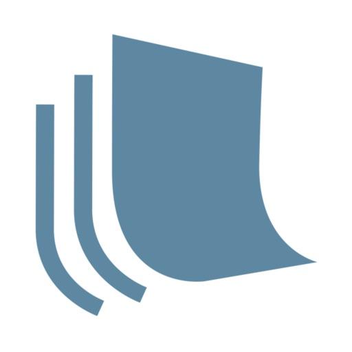 DocumentMall iOS App