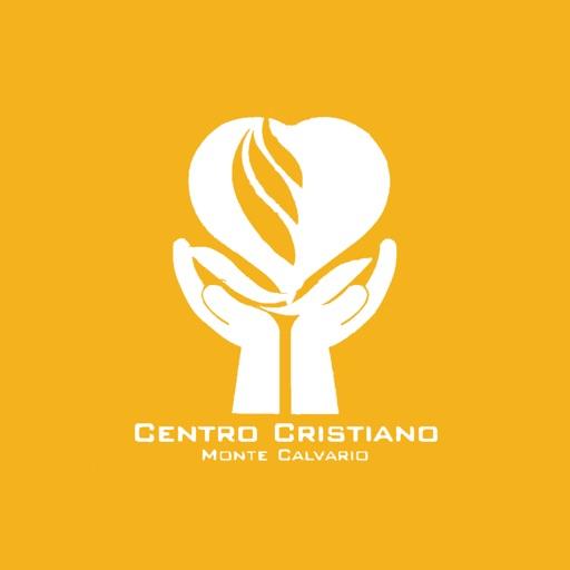 Centro Cristiano MonteCalvario