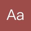 MyWord - Simple WordBook