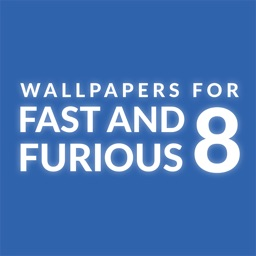 Wallpapers for Fast & Furious HD