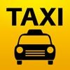 Taxi Navi – Quick call Taxi in Vietnam