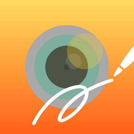 Viddory - 動画を100倍楽しくするアプリ
