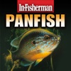 In-Fisherman Panfish Guide
