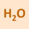 Chemical Formula Challenge