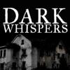 Dark Whispers - The Dark Witch