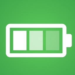 Battery Life App health 200 for iPhone & iPad