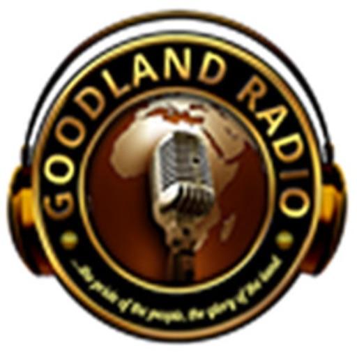 GoodLand Radio