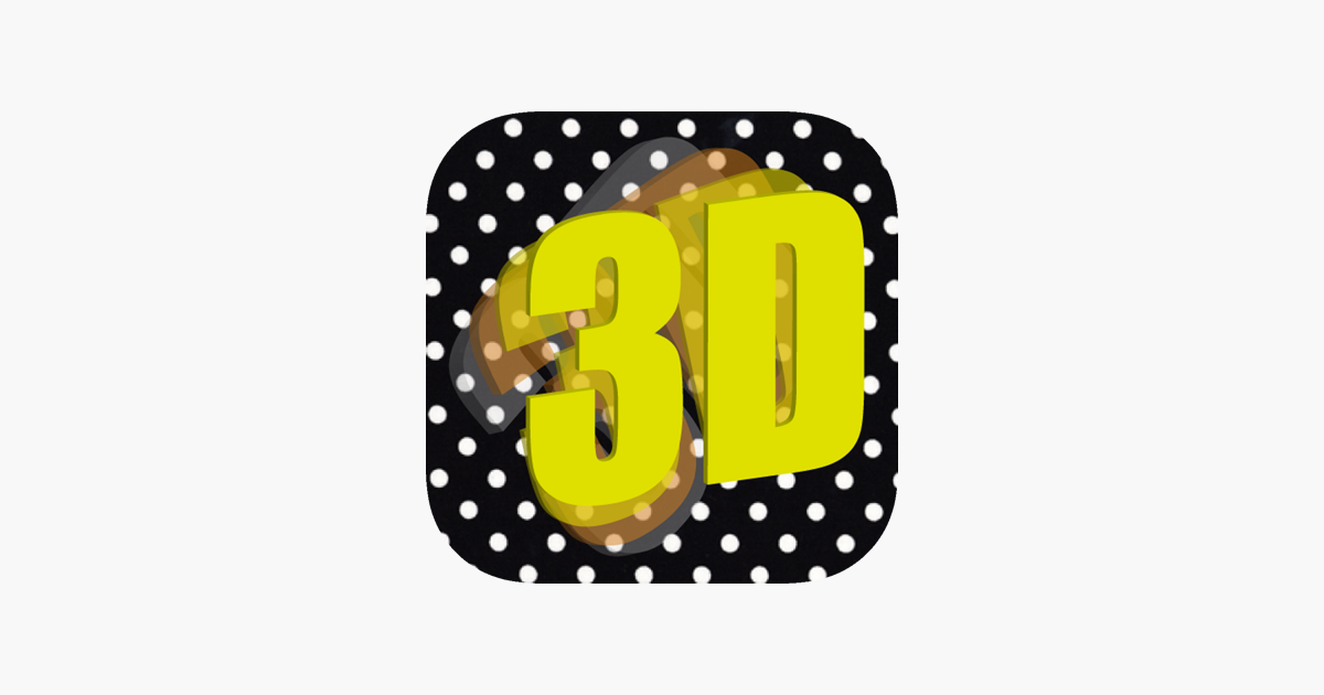 100 Seriously Awesome Ipad Pro Wallpapers: 3D Wallpapers & Backgrounds For IPad On The App Store