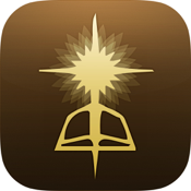Divine Office 2 -- Text+Audio Liturgy of the Hours of the Roman Catholic Church