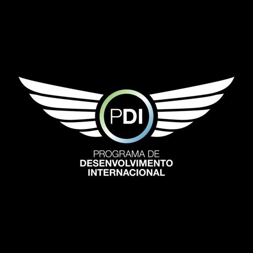 PDI Bayer