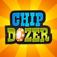 Codes for Wild West Chip Dozer - OFFLINE Hack