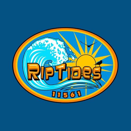 Rip Tides 11561