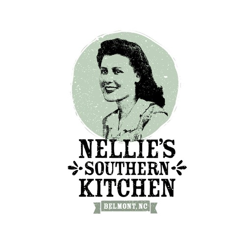 Nellie's Southern Kitchen