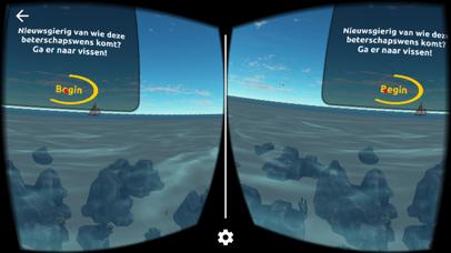 VR gifts get well soon screenshot one